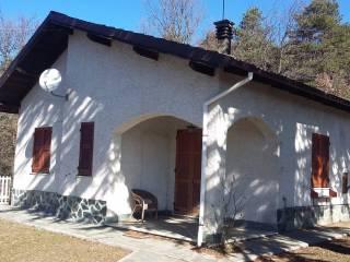Foto - Villa frazione cimaferle, Ponzone