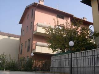 Foto - Appartamento via Piave 1, Melzo