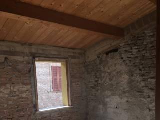 Foto - Casa indipendente 90 mq, nuova, Fano