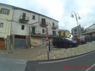 Foto - Quadrilocale via Casalini 8, Montasola