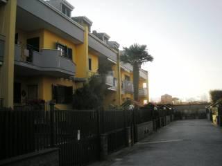 Foto - Villa corso Europa, Villaricca