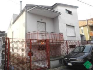 Foto - Villa via roma iv trav , 3, Curti