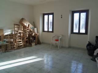 Foto - Palazzo / Stabile quattro piani, buono stato, Pontecorvo