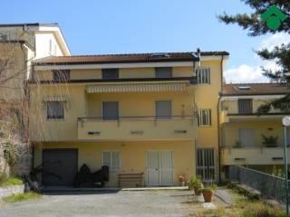 Foto - Appartamento località san martino, 45, Colle San Martino, Torraca