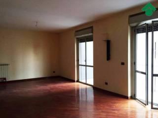 Foto - Appartamento viale delle ginestre, 20, Casalnuovo Di Napoli