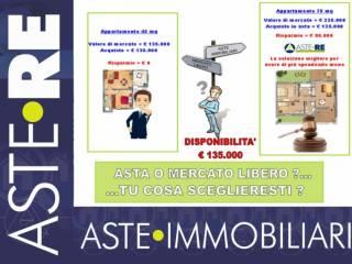 Foto - Trilocale 71 mq, Pagazzano