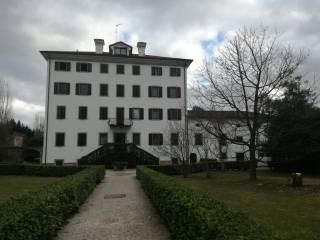 Foto - Quadrilocale ottimo stato, terzo piano, Pavia di Udine
