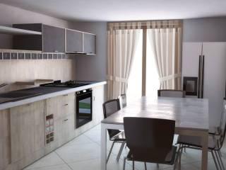 Foto - Villa, nuova, 246 mq, Caldogno