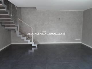 Foto - Villa Strada Provinciale 11, Borgo San Giacomo