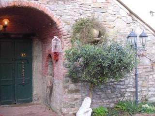 Foto - Casa indipendente 300 mq, ottimo stato, Trisobbio