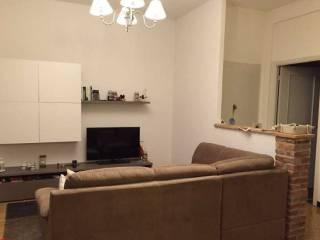 Foto - Casa indipendente 65 mq, ottimo stato, Ovada