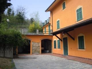 Foto - Rustico / Casale Località Conca Verde, Trisobbio