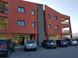 Foto - Appartamento viale Fabrateria Vetus, Ceccano