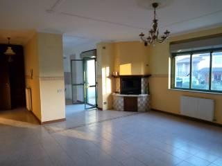 Foto - Appartamento buono stato, secondo piano, Fabrica Di Roma