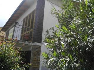 Foto - Villa via Scrivia 16, Montevarchi