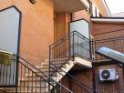 Appartamento Vendita Sant'Elpidio A Mare