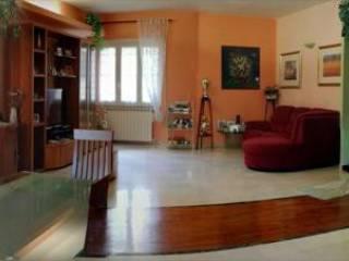 Foto - Appartamento ottimo stato, primo piano, Rieti