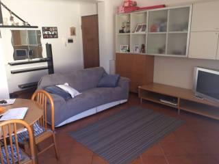 Foto - Trilocale buono stato, quinto piano, Brecce Bianche, Ancona