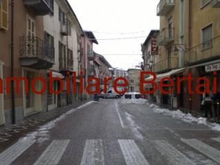Foto - Bilocale via Giuseppe Garibaldi, Borgo San Dalmazzo