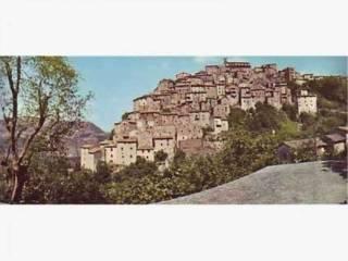 Foto - Terreno edificabile residenziale a Anticoli Corrado