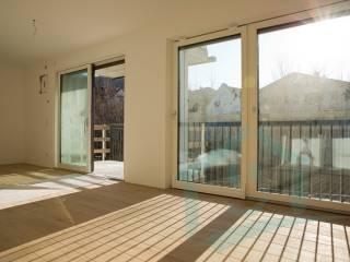 Foto - Quadrilocale nuovo, primo piano, Brunico