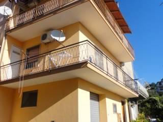 Foto - Trilocale via Giuseppe Garibaldi 249, Suio, Castelforte