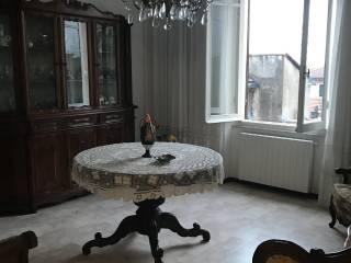 Foto - Quadrilocale buono stato, terzo piano, Fabiano Basso, La Spezia