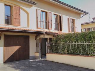 Foto - Villa Strada Nazionale Est, Stradella, Collecchio
