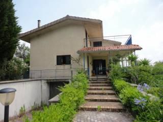 Foto - Villa Viuzza Paglierine 16, Spigno Saturnia Inferiore, Spigno Saturnia