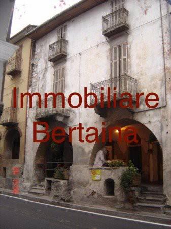 foto  2-room flat Strada Statale della Maddalena 54, Demonte