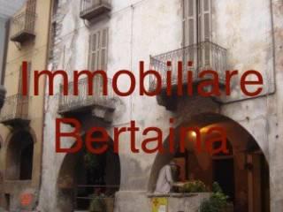 Photo - 2-room flat Strada Statale della Maddalena 54, Demonte
