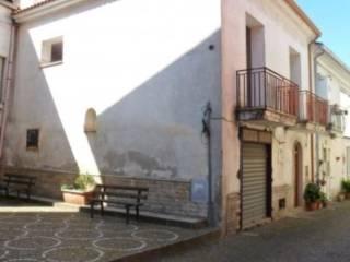 Foto - Casa indipendente via Municipio, Arpaia