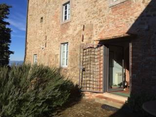 Foto - Rustico / Casale, ottimo stato, 230 mq, Dimezzano, Greve in Chianti