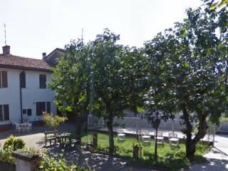 Foto - Rustico / Casale via Roma 218, Magherno