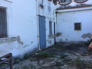 Foto - Villa via Passarella, San Menaio, Vico Del Gargano