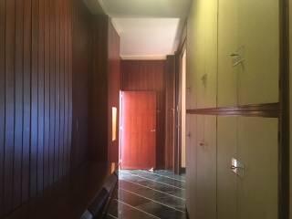 Foto - Appartamento ottimo stato, terzo piano, Tribunale, Milano