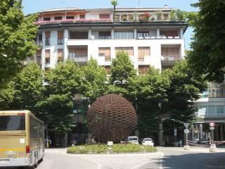 Immobile Affitto Treviso  2 - Intorno Mura
