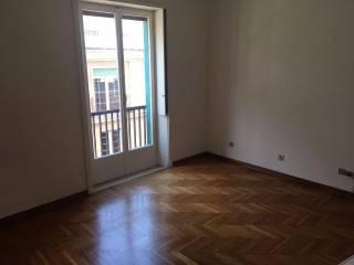 Foto - Appartamento via Martiri della Libertà 4, Piazze, Padova