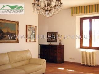 Foto - Villetta a schiera via Cadorna, Sant'Alessio Con Vialone