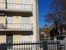 Palazzo / Stabile Vendita Santa Vittoria d'Alba
