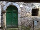 Appartamento Vendita Montelanico