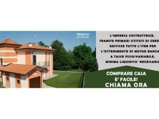 Foto - Villa via Fossano 27, Trinita'
