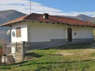 Villa Vendita Porte