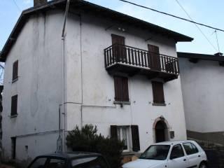 Foto - Villa, buono stato, 90 mq, Schignano