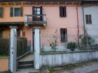 Foto - Rustico / Casale Strada Bricchetto 30, Pratomorone, Tigliole