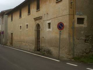 Foto - Rustico / Casale via Umberto, Cavaglietto