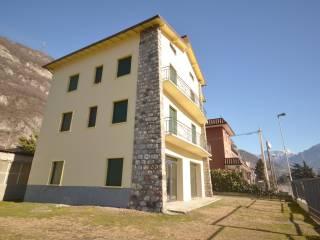 Foto - Villa via Borgo Olcese, Cividate Camuno