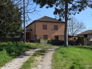 Foto - Villa Strada Provinciale 45 12, Pontecorvo