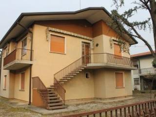 Foto - Villa, buono stato, 265 mq, Chiarano