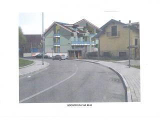 Foto - Quadrilocale nuovo, primo piano, San Mauro Torinese
